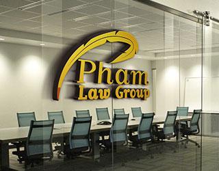 Pham Law Group